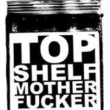 Belly- Top shelf mix