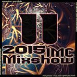 IMC-Mixshow-1511 ft Balkonien Gang