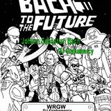 Bach to the Future the 6th: Part 1