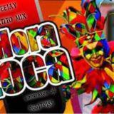 MIXX - HORA LOCA - 2016 - DEEJAYGATITOMIXX