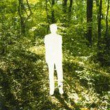 Joshua Ryan – By Design [2003]