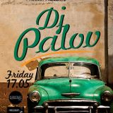 Palov - Palov favoritas mixtape