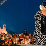DJ JAMES MUNICH - Summer Cruise Dance Mix 2015