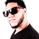 Dj Nose - Bachatas - Live-Mix
