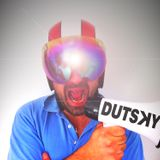 DUTSKY`S - FÖRST OF THE YEAR MIX