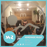 Medikul on the Homemade Music Show - 04.10.2018