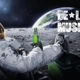 DJ.Maniac - DE LUXE MUSIQUE 6