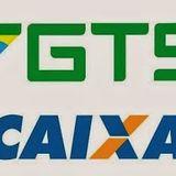 Falando em Economia com Gilberto Braga - Bancos Planejam Quebrar Monopólio da Caixa