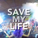 SAVED MY LIFE VOL: 1