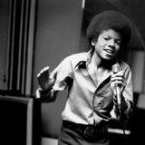 The Tribute Series: Michael Jackson