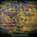 BackToRoots2