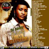 Best of Tanya Stephens - Mixtape - Jan 2015 - Bi Djjunky