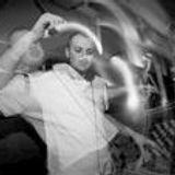 SELECTO - Promo mix 12009