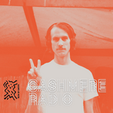 Bush of Ghosts #29 w/ David Tinning and Lucas Croon (Themes For Great Cities, Salon des Amateurs)