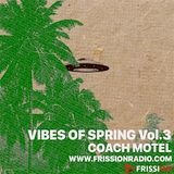 Vibes Of Spring Vol.3