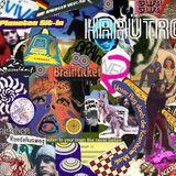 Krautrock   Music for your Brain. Vol. 1