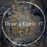 Draw a Circle #7