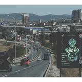 LKP_zoneClub_Prishtina_31012015 (cuc dj set)