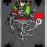 joker familytek mania by dj prozac