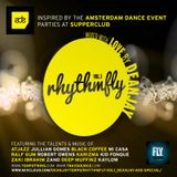 RhythmFly-Vol1_DeanJay (ADE Special)