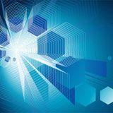 [ikaro] minimal tech house mixed by Ac Rola 2013