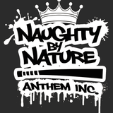 BUBBLE BUTT .....NAUGHTY by NATURE - DJ KLing_HipHop_MIX
