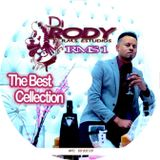 THE BEST COLLECTION R.M.S 1 BY @ELABUSADOR-DJ RODY