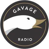 Gavage 37 13 Oktober 2016 StrandedFM