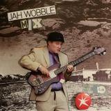 Jah Wobble Mix