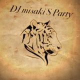 DJ misaki`S PARTY #5