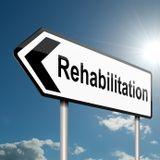 T.H.C. 5.2 - Rehab edit