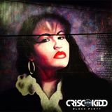DJ Noe G - Selena Quintanilla Tribute Quick Mix