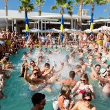 ANTONIO SOULFUL/FUNKY HOUSE-NIKKI BEACH MARBELLA-POOLSIDE MIX JUNE 2015