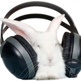 Funky Easter 30min Mix