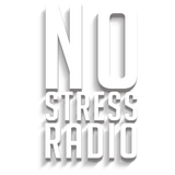 Antek Live on No Stress Radio 21-05-16