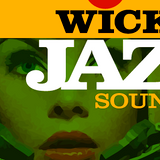 MT @ KX RADIO - Wicked Jazz Sounds 20130807 (#191)