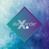 aleXander jr - Dj Contest EMF Recanati 2018