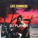 Hip Hop, Soul & Funk Mix 2 15.06.17 @Dj Plange