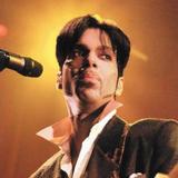 God (LIVE) Prince, Najee, Kip Blackshire, Musiq and Rachelle Farrell (2002)