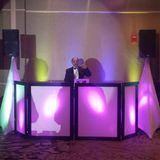 2014 DJ Ayman Soliman Arabic Mix 3