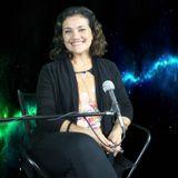 Luz Amparo Reyes habla del evento El Milagro De Tu Paz
