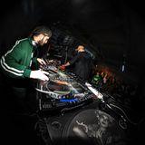 Jon - Organic Grooves Nr.9