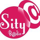 chris fevox live sity radio 3fev