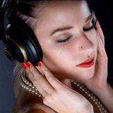 BEST UPLIFTING TRANCE MIX VOL 2 @ DJ PICHU@TRANCE-N-DANCE