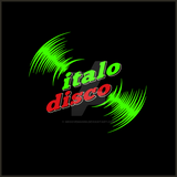 Italo New Generation Mixed vol 46 By Cesar Gruesso