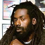 Dj Yanks - Buju Banton Mix