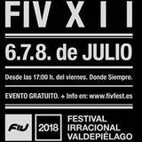 FIV12JOTA_69