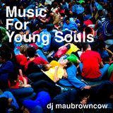 Music For Young Souls