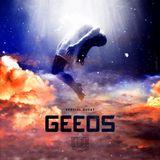 DJ quimig (episode_016) special guest GEEOS