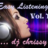 Easy Listening ~ Vol. 1